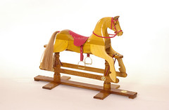 **NEW** Little red rocker rocking horse Plan 117 (The Rocking Horse Shop) Tags: rockinghorse rockinghorses hobbyhorses traditionalwoodentoys rockinghorseplans antiquerockinghorses makeyourownrockinghorse traditionalwoodenrockinghorses rockinghorseaccessories rockinghorserestoration rockinghorserenovation traditionalrockinghorse