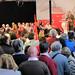Hay que defender el alma rural de Asturias porque está en riesgo