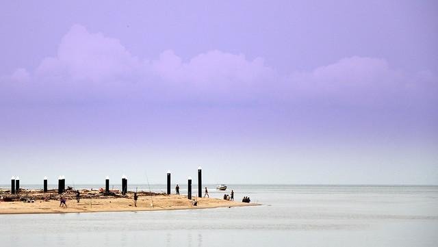 pantai bernas 012