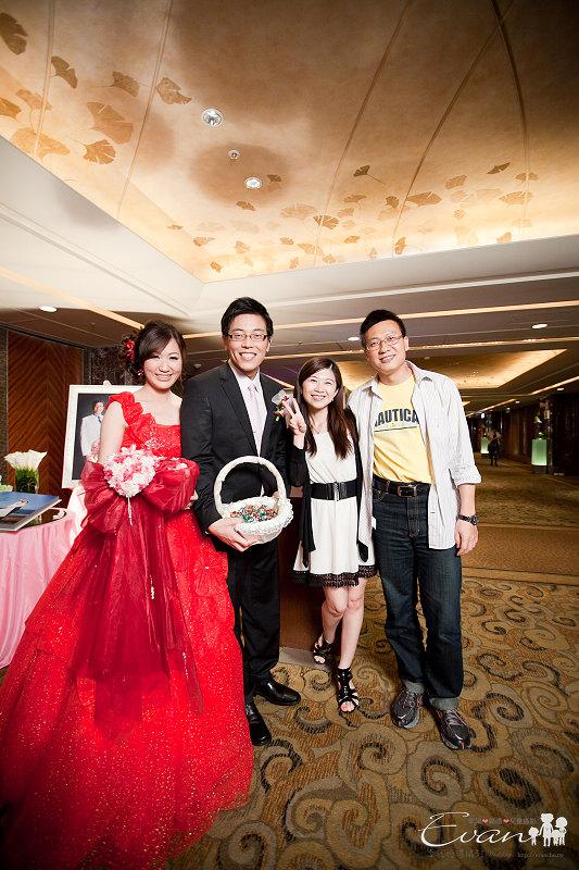 20110501-建朝&嘉瑜 喜來登_148