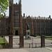 Belfast City - Queens University
