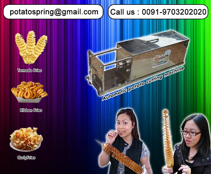 Ribbon-fries-potato-cutter-india