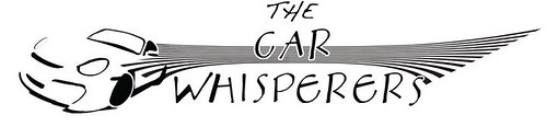 The Car Whisperers