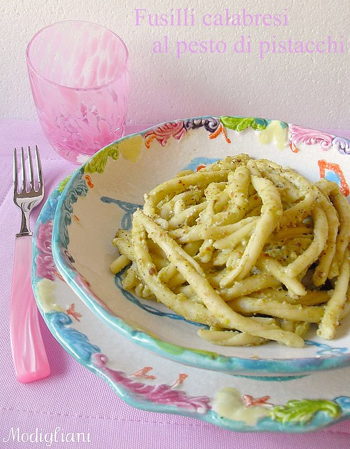 pesto pistacchi2