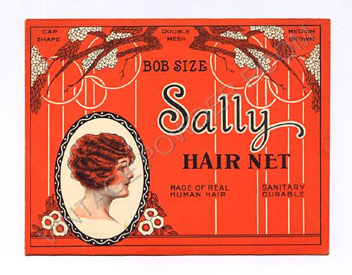 sally_hairnet_final