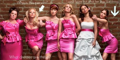 bridesmaids-movie-gals