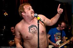 Dethwarrant (Patrick Houdek) Tags: usa chicago records goofy rock metal loft gold tim illinois punk kevin heart ben gator nick jimmy lucky stupid dummy rotter kubica adamson eads assmunch photobypatrickhoudek dethwarrant allthingsmustkickass