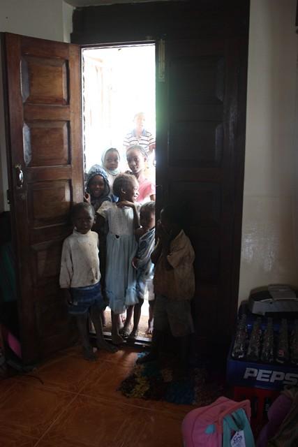 2011 Return to Dar Zanzibar 004.jpgedit