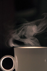 28:365 a Cup of tea?
