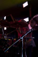 _Rising Horizons - Live @ Brullando Day's (Filippo Tommaso Catelan) Tags: rising nikon tommaso days concerto matteo filippo riccardo daniele horizons gazzo d90 graziani nicolin catelan padovano tarabini brullando