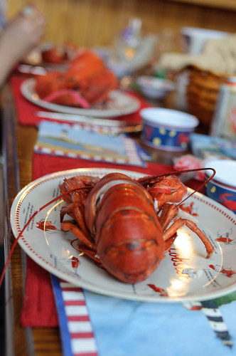 1105-Lobstahs-Omaha-0031