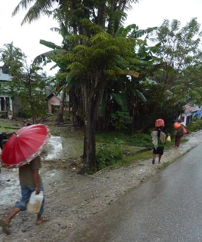 Timor Ouest-Kupang-Kefa (58)