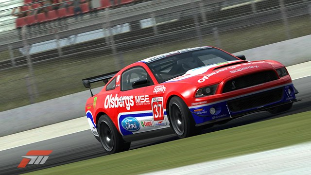 Forza153