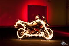 Powerdesign (Lightstorys) Tags: light lightpainting lapp bilke lightartperformancephotography