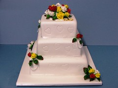 wedding cakes toowoomba wedding cakes toowoomba wedding cakes toowoomba 25726
