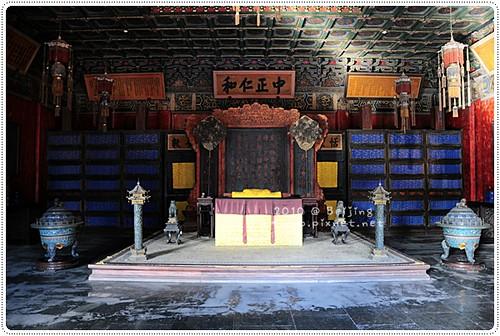 北京故宮 (40).JPG