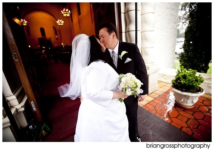 Yoli_Alvin_San Francisco Presidio Wedding_Brian Gross Photography_ 2011-0118