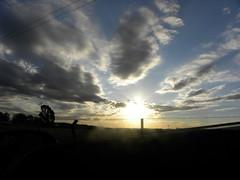 Martes de Nubes (Mirilamadrid) Tags: nwn martesdenubes