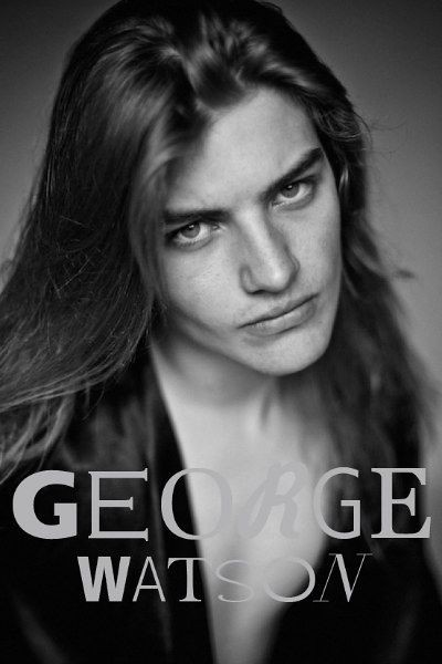 SS12 Milan Show Package_Why Not034_George Watson(Fashionisto)