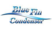 Pana-logo blue fin
