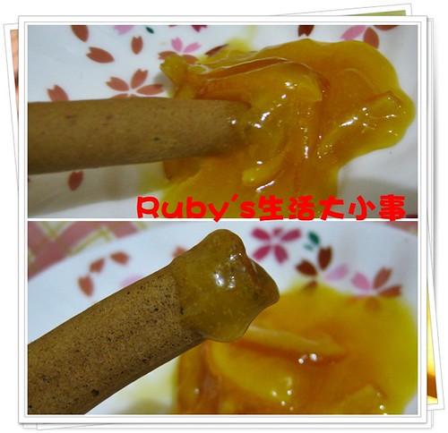 五風堂柳橙沾醬 (5)