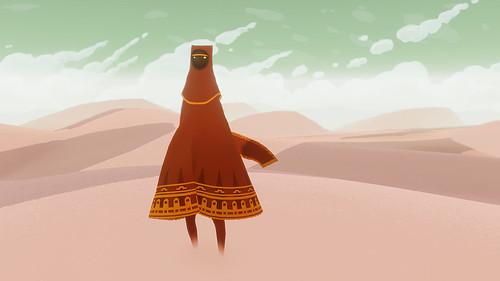 Character_Desert_2.jpg