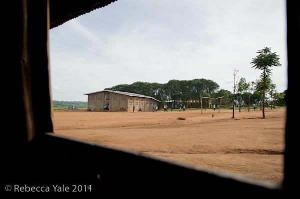 RYALE_UNICEF_20