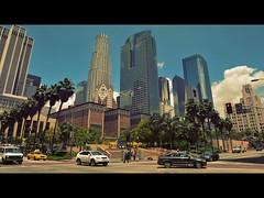 DSC_7917c (UbiMaXx) Tags: street urban building movie la losangeles los interesting nikon downtown angeles style frame cinematic maxx d700 ubimaxx