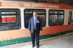 056 (C3EIC) Tags: c3 simonknight emeraldawards c3energyideaschange c3presidentceo