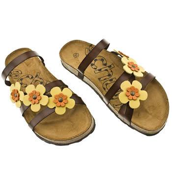 schuh-zulu-sandals