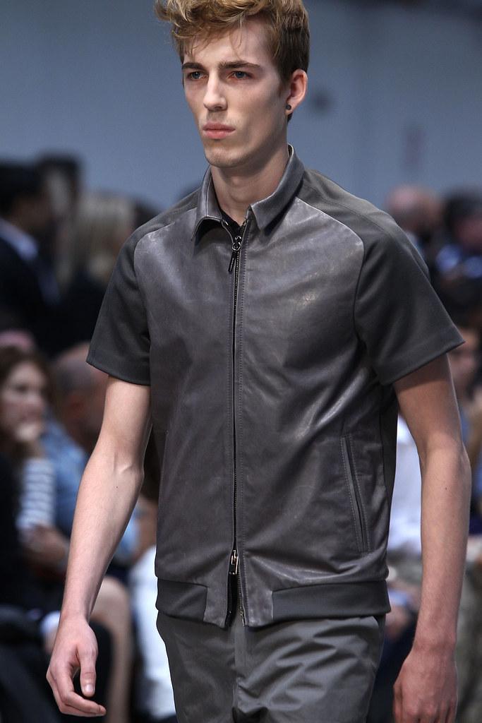 SS12 Milan Costume National Homme045_Milo Spijkers(VOGUEcom)