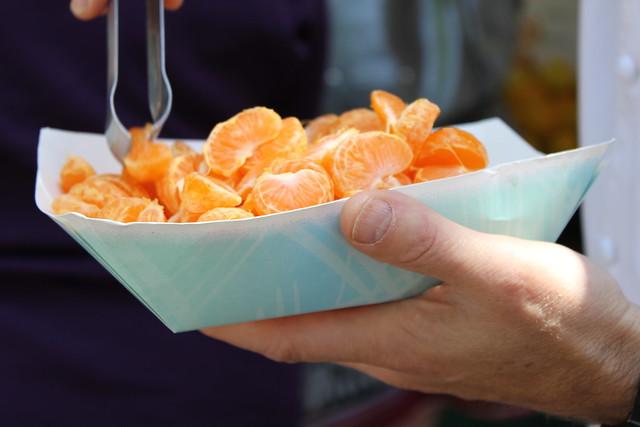 Murcott Oranges - Abe-El Farms IMG_0644