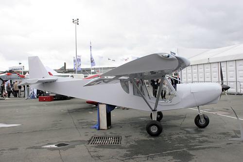 CH750
