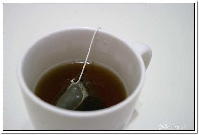 香濃焦糖 (2)