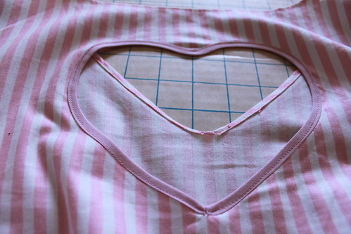 open_heart_dress_stripe_detail