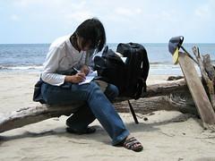 IMG_0166 (RarePlanet) Tags: wildlife reserve credit aceh singkil yel photo fransisca kualabaru rundeng bogor1 rawa sumatra ariantiningsih