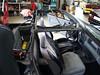 03 (Ford) Mercury Capri Akustik-Luxus-Line Verdeck Montage ss 03