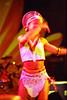 Shikisha Zulu Dance Group from Durban at the National Theatre London Aug 2000 255 (photographer695) Tags: from london dance 2000 theatre group national aug zulu durban shikisha