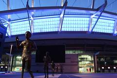 2013 BC Place Stadium
