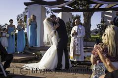 ge_20140406_Allen_Wedding_0018-98 (GEvans Photo) Tags: california ca wedding usa groom bride events ceremony places bridesmaids sanclemente alter firstkiss socialmedia municipalgolfcourse shawntiffanyallen