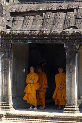 P1010867_DxO (SchoonbrodtB) Tags: lumix cambodge cambodia kambodscha angkorwat angkor 2014 angkorvat  camboya  lx7