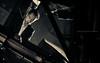 Reflex (davide978) Tags: davide978 davidecolli davidecolliphotography davide catalano piano bossi pianoforte musica music musicista yamaha mg6505 ©davide978photography © photography canon 430ex ii canon430exii