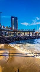 @AppLetstag #cidade #city #brasil #brazil #arquitetura #rio #urban #linda #urbano #street #centro #rua #sol #natureza #sky #noite #fotografia #de #photo #paisagem #amo #architecture #céu #arte #foto #pessoas #sunset #viagem #streetphotography #nordeste (MichelleAngela2016) Tags: céu architecture de arquitetura sol city centro urbano sunset rua brazil arte noite linda rio sky brasil streetphotography pessoas natureza urban photo paisagem amo nordeste street foto fotografia cidade viagem