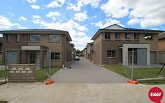 6/85-87 Derby Street, Rooty Hill NSW