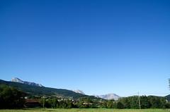 _DSC7133 (adrizufe) Tags: landscape sunnyday autumn elorrio anboto paisaje bizkaia basquecountry durangaldea bluesky adrizufe adrianzubia aplusphoto ngc nature naturaleza nikon d7000 nikonstunninggallery