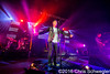 Switchfoot @ Looking for America Tour, The Fillmore, Detroit, MI - 09-28-16