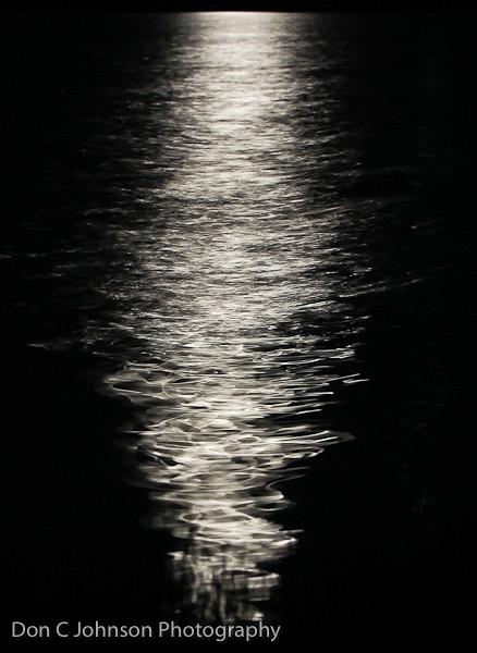 Super! Moon-2286