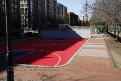 Red Court