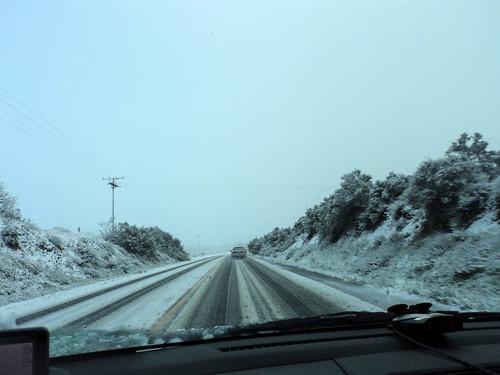 highway371