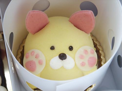 juchheim cake 1